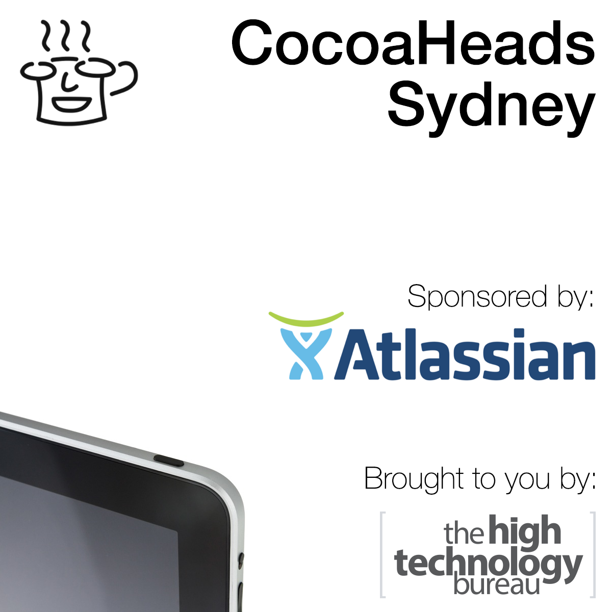 Video – Sydney CocoaHeads